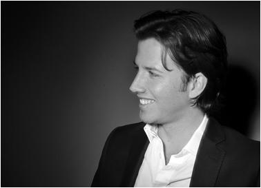 Rowan Gray | Director